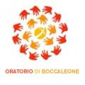oratorio-boccaleone