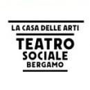 teatro-sociale