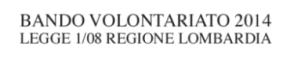 bandoregionale2014