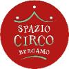 logoSpazioCirco